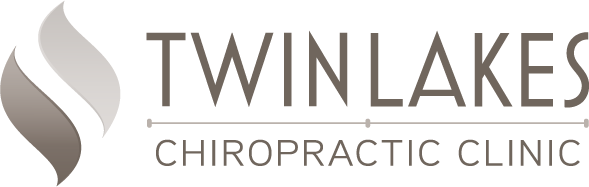 Federal Way, WA Chiropractors and Massage Therapists