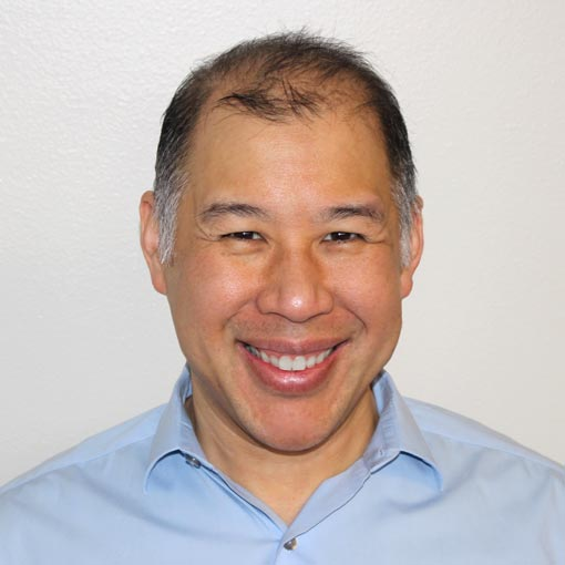 Dr Edward Palmer Yee - Federal Way Chirporactor
