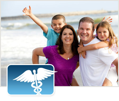 Health insurance coverage for chiropractic care in Washington State / Federal Way.