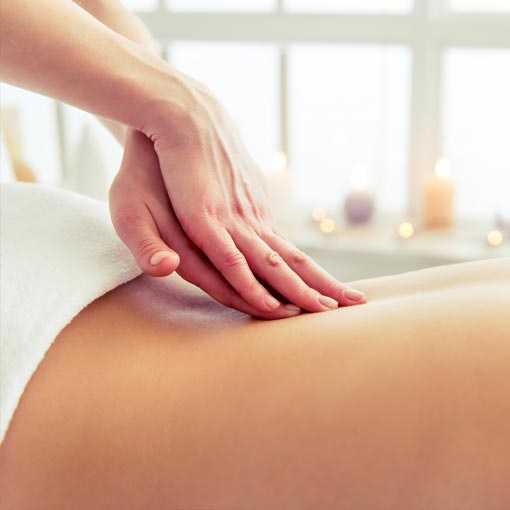 Twin Lakes Chiropractic massage therapists in Federal Way, WA.